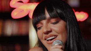 Hot Club Tirana - Tuyo / Narcos Theme Song (cover)