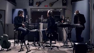 Making of the Look - Roxette The Look [2015 REMAKE]