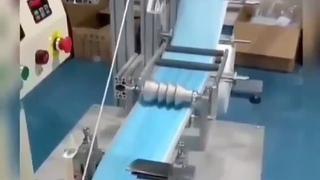 Денежный печатный станок 2020