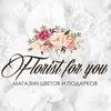 Florist4you