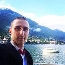 Личный фотоальбом Вована Гудыма