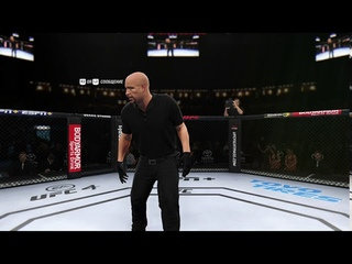 VBL 26 Bantamweight Urijah Faber vs Jose Aldo