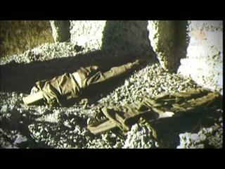 сюжету шайтан труба в афганистане фото фауна алханайского