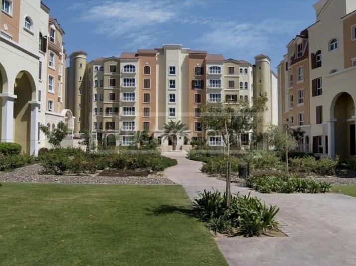 Как в разных странах мира выглядит жилье за $1000 в месяц, изображение №30