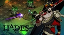 Hades - Early Access Showcase