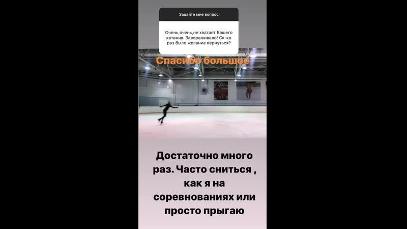 Nevskaya pogorilaya~1580844449~