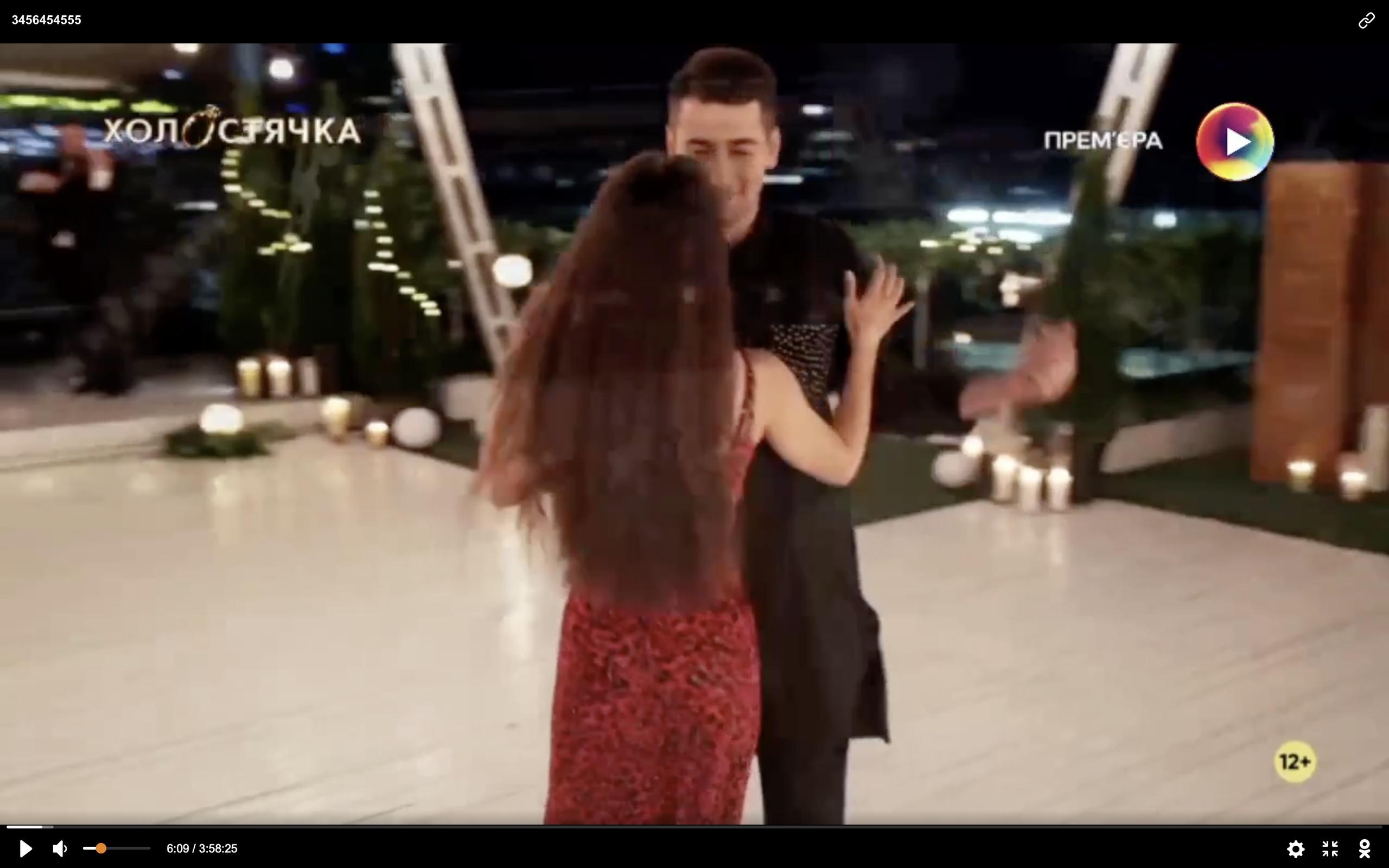 Bachelorette Ukraine - Season 1 - Ksenia Mishina - Episode Discussion - *Sleuthing Spoilers* - Page 5 BS9iWZKnCFE
