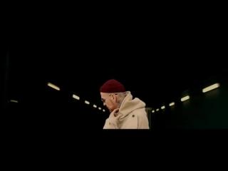 Звонкий приглашает на презентацию нового альбома Мир моих иллюзий в Москве 27 октября 2018 г. (видео)