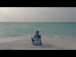 Дима Билан - Я свободен (Mood Video)