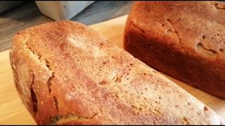 Жизнь в Йошкар-Оле!!! Канал, о моей жизни , в этом городе. Постные рецепты, домашний хлеб.Закваска.