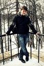 Персональный фотоальбом Denis Ukhov