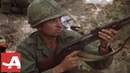 The First Battle of Vietnam The Battle of la Drang AARP Veteran Stories