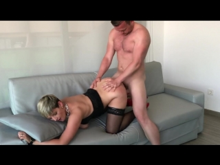 Hannah brooks - porn порно - escort brooks