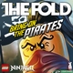 The Fold - Lego Ninjago - Bring On the Pirates