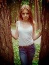 Фотоальбом Ани Алексеевой