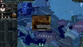 Tesak's United Russia [TNO]