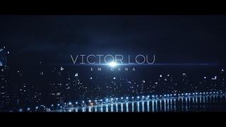 Victor Lou Em Cena