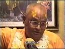 Не беспокой умонастроение Гауры Hartfort USA 1993 05 22