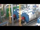 Бережливое производство в Теплоэнерго
