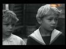Драма Впереди день 1970 Второй раз в Крыму 1984