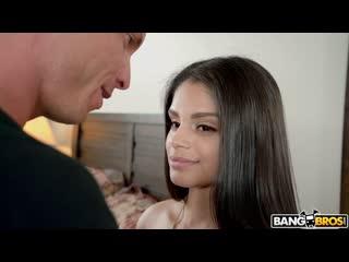 Jocelyn Stone (Step Sibling Forbidden Fuck / bbe17443) 2020, Cumshot, Latina, Teen, Busty, Young, Vaginal, 1080p