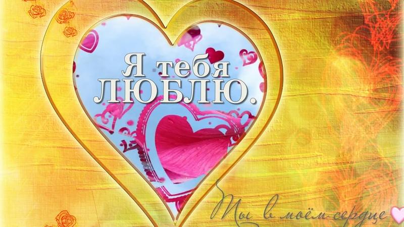 Поздравление с Днём Матери от творческих студий ГДК им.А.М.Горького