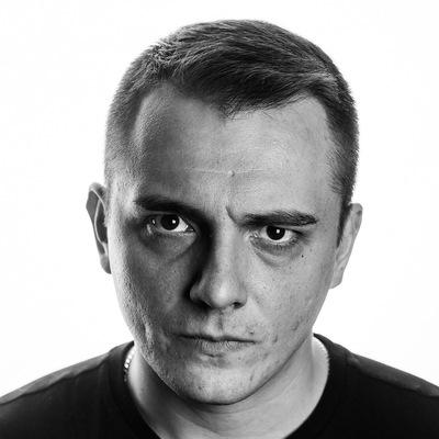 Григорий Кокоткин