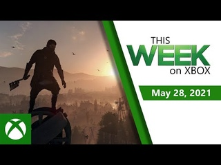 New Reveals, Gameplay, and Updates | This Week on Xbox