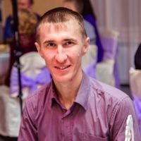Чугунов Алексей