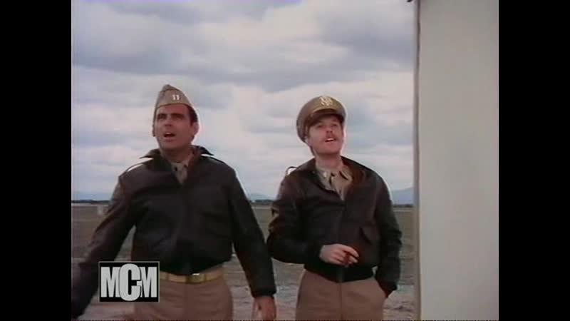 1980 Энола Гей Человек миссия атомная бомба Enola Gay The Men the Mission the Atomic Bomb