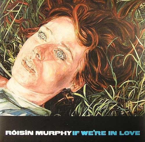 Roisin Murphy -