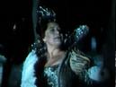 Elena Obraztsova, mezzo-soprano: Mussorgsky: Boris Godunov: O Tsarevich, I implore you