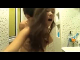 Пьяная подруга трахается Азиатки Колледж казашка сиськи Минет домашнее секс любительское молодые инцест русское зрелая Порно Sex
