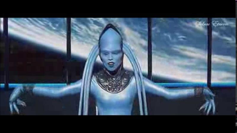 Inva Mulla Tchako Il Dolce Suono The Diva Dance
