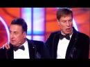 Выступление юмористов лучшие монологи самый смешной номер юмор Данилец и Моисеенко «Лучший друг»