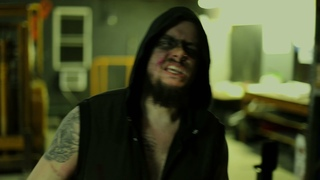 My Beautiful Suicide - Dead Reflections [OFFICIAL VIDEO]