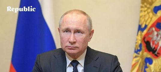 Пожизненное для вождя: зачем Путину усиление гарантий неприкосновенности