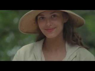 Лолита/Lolita (1997)