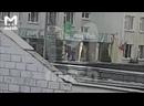 За час до нападения Казанский стрелок уже приходил в школу — свериться с расписанием.