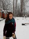Фотоальбом Елены Гусаровой