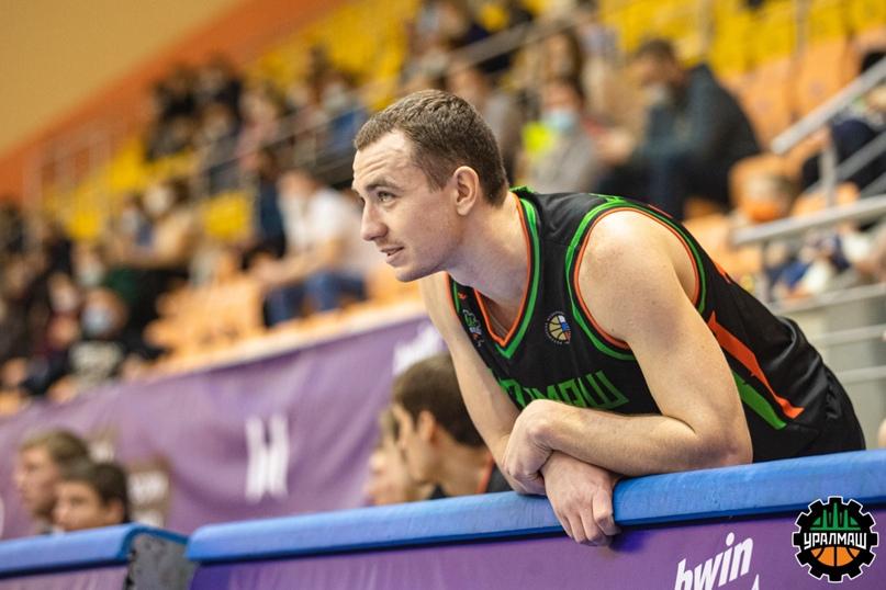 Максим Кондаков