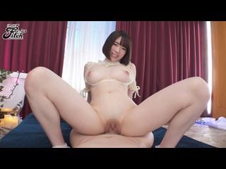 Creampie Soapland [JavCube Японское порно вк, new Japan Porno JUFE-322 Big tits, Creampie, Entertainer, Prostitutes