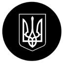 Діанка Дамер, Бровары, Украина