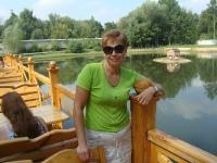 photo from album of Elena Yashkina №16
