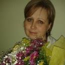 Личный фотоальбом Ирины Барановой