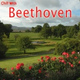 Chill With Beethoven - Brahms Lullaby
