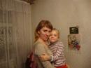Фотоальбом Ольги Осипенко