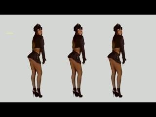 Three Best Eurodance Themes