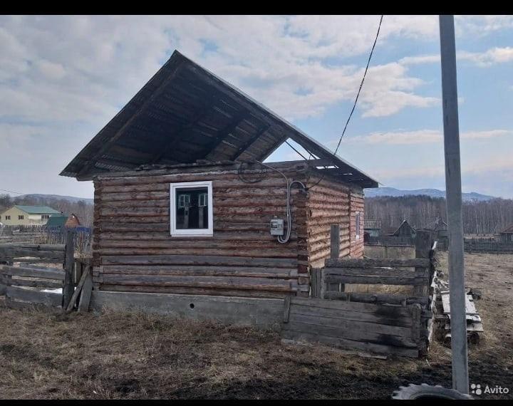 СРОЧНО!!!!!!! Купить участок 15 сот. под   Объявления Орска и Новотроицка №16813