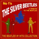 The Silver Beetles - Eleanor Rigby